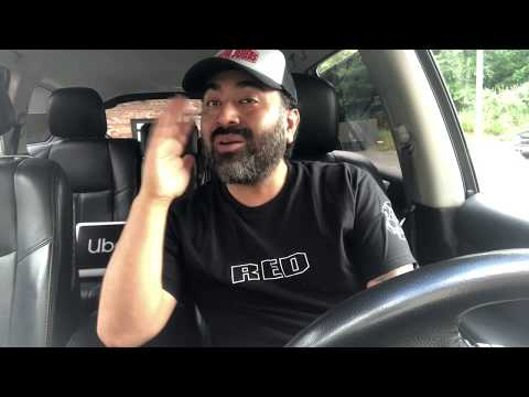 June 2020- We don't need deaf grassroots movement – dgm
