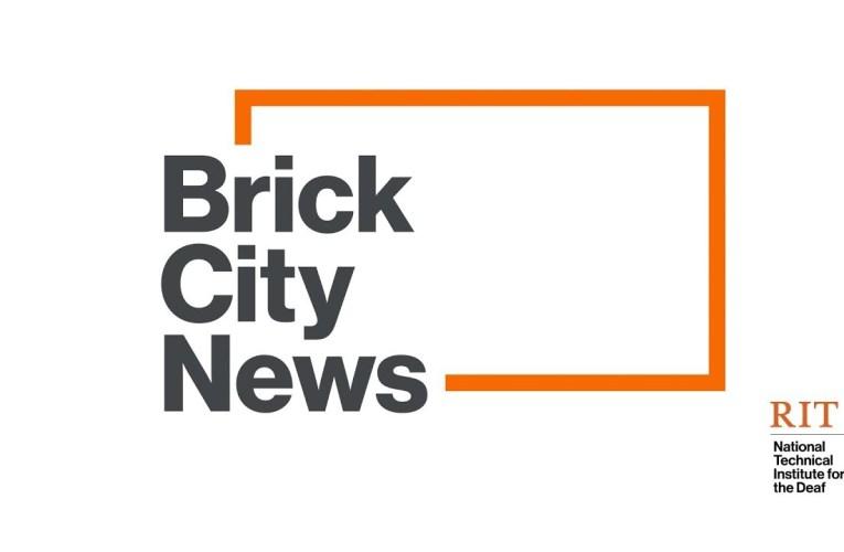 Brick City News : Season 4 Episode 5