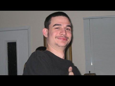 Unarmed Deaf Man Killed By Police