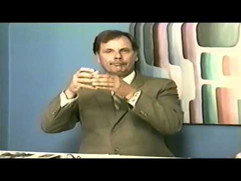 Deaf American Channel: July 19, 1995