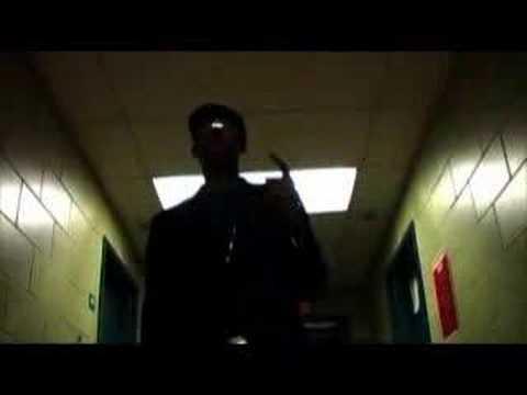 Deaf Music Video