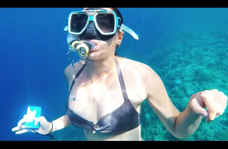 Philippines: Balicasag Island