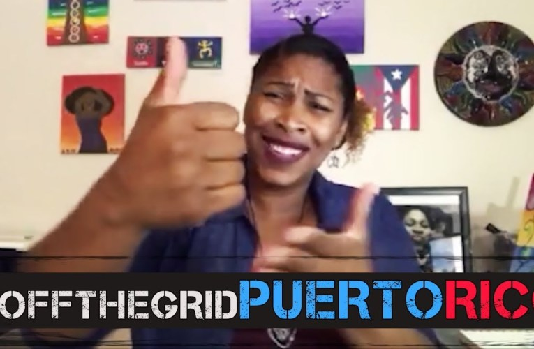 Deaf & Hard-of-Hearing in PUERTO RICO need help