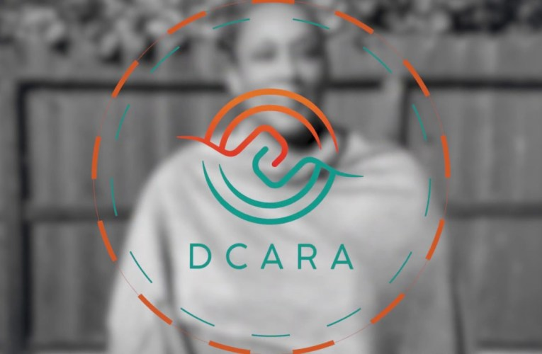 DCARA Recruitment Committee for DCARA Board
