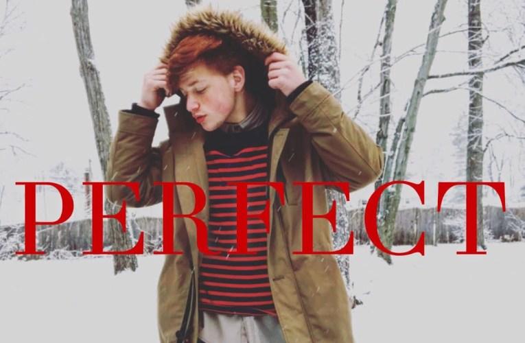 Ed Sheeran ft. Beyonce | Perfect Duet | ft. Bri W | Sign Language