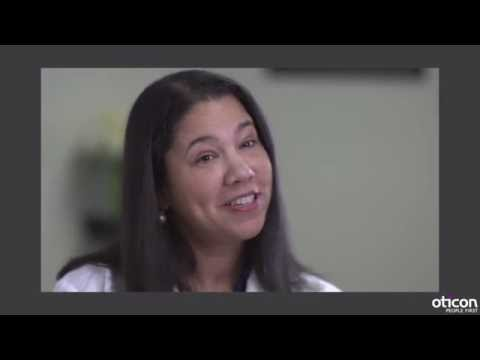 "Oticon Opn™: Audiologist Testimonial ""Clarity of Sound"""