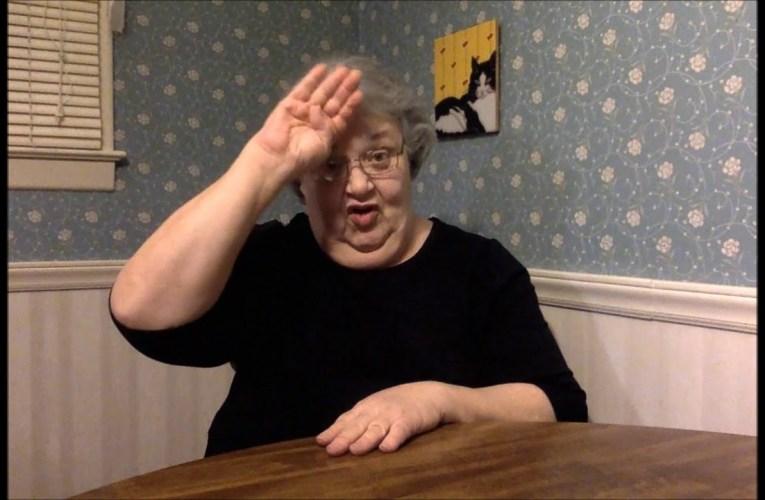 2-19-2018 Alder Springs Deaf & Blind Community Update