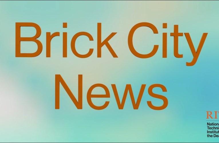 Brick City News: Season 4 Episode 2