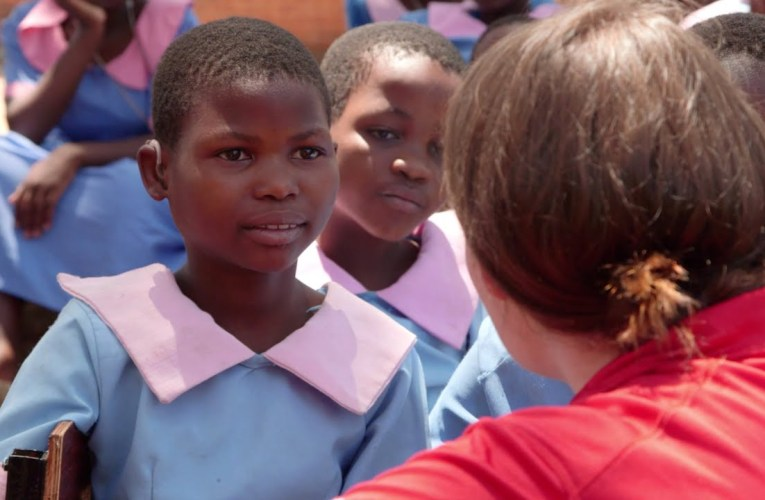 AfterCare in Malawi