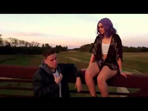 """Good old days"" By Macklemore feat Kesha, ASL Music video interpreted by JKirk and Kenzi"