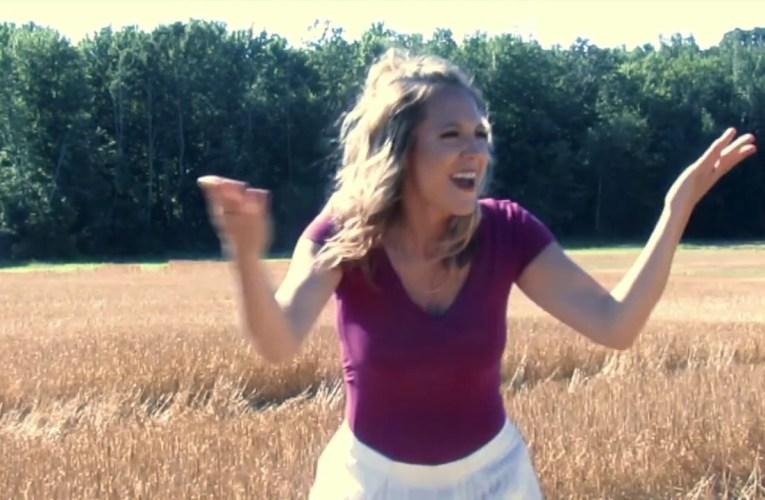 Praying |  Kesha  |  ASL Cover