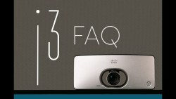 Q6a: Will i3 work with my ZVRS Firefly to alert me when I have a call?