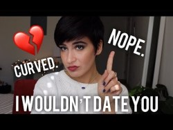 Dragging Your Zodiac Sign! Why I Wouldn't Date You | Mindful Indulgence