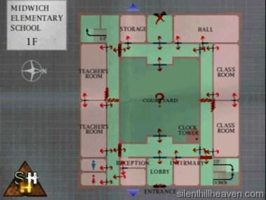 Map-Sch-1F-Alt