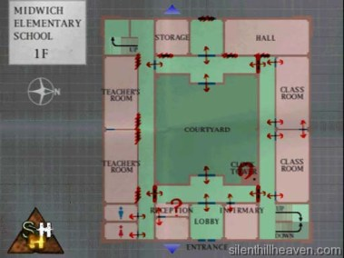 Map-Sch-1F-Comp