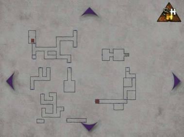 Map_LAB001