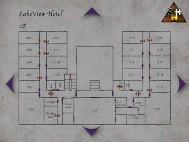 Map_LVH002Alt_Complete