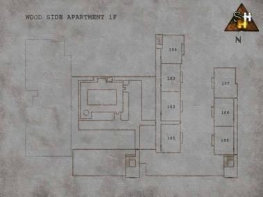 Map_WSA001