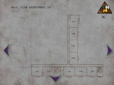 Map_WSA003