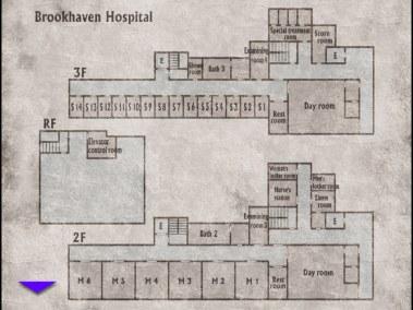 brookhaven_hospital_23r