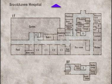 brookhaven_hospital_b1f