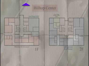 hilltop_center_12f