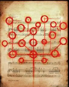 interactivesheetmusic