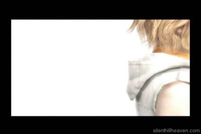 snapshot20090628230037