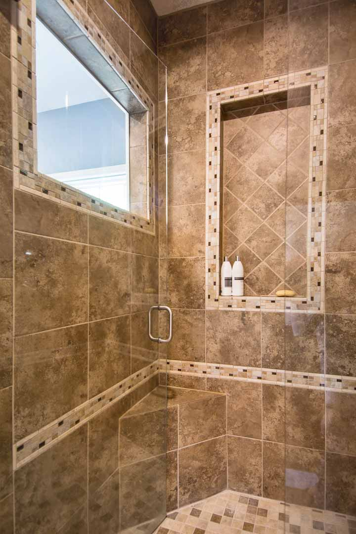 https silentrivers com three bathrooms big results from modest makeovers