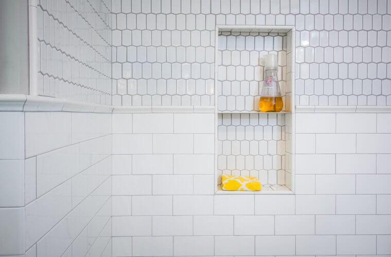 Design Your Own Bathroom Layout Online