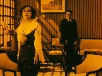 Sangue Bleu 1914 - Francesca Bertini - outfits (10)