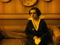 Sangue Bleu 1914 - Francesca Bertini - outfits (11)