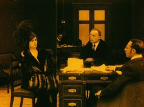 Sangue Bleu 1914 - Francesca Bertini - outfits (12)