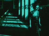 Sangue Bleu 1914 - Francesca Bertini - outfits (2a)