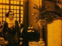 Sangue Bleu 1914 - Francesca Bertini - outfits (7)