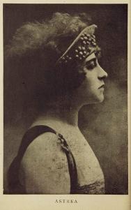 Rassegna generale della cinematografia 1920