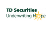 TD Securities