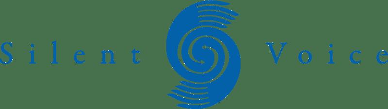 Silent Voice Logo