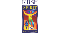 KBSH Spirit Foundation