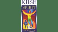 KBSH Spirit Foundation