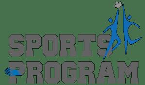 Sports Program program graphic