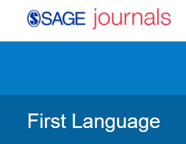 Deaf children need language, not (just) speech Image