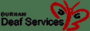 Durham Deaf Services Image