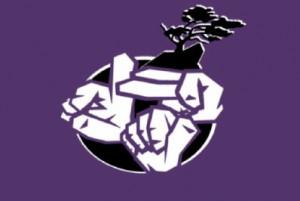 Deaf Halton Association Image
