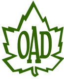 Ontario Association of the Deaf Image
