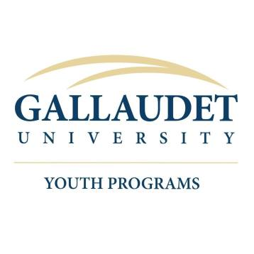 Logo of GU Youth Programs