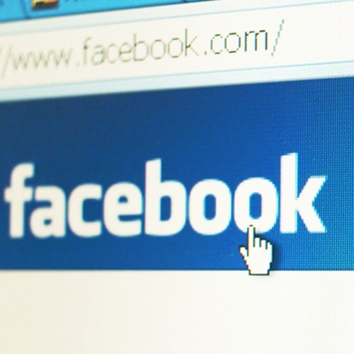Look before you 'like': The unseen perils of being friendly on Facebook