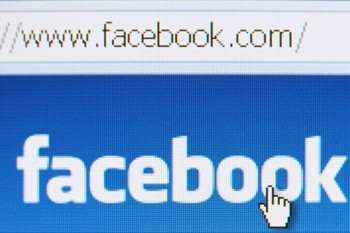 Social media privacy? Facebook snoops even when you're not logged in