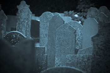 Your online reputation has a life of its own…even after you die