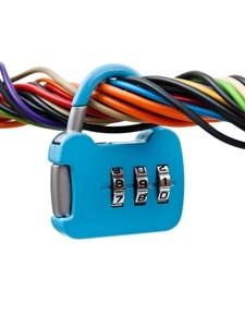 Data Security Training Breach Proof Internet
